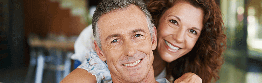 Dental Implants in Katy, TX