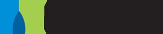 MetLife dental insurance logo