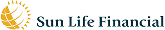 Sunlife financial logo